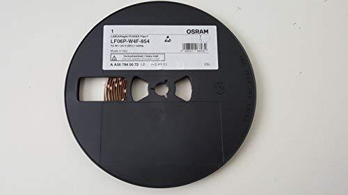 OSRAM LINEARlight Flex FX-SC08-G2-CT4PF-0500 Slimconnect Anschluss Stromkreis In