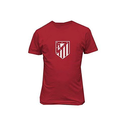 Camiseta De Fútbol España  marca Nice-T