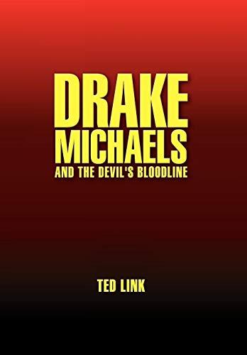 Drake Michaels