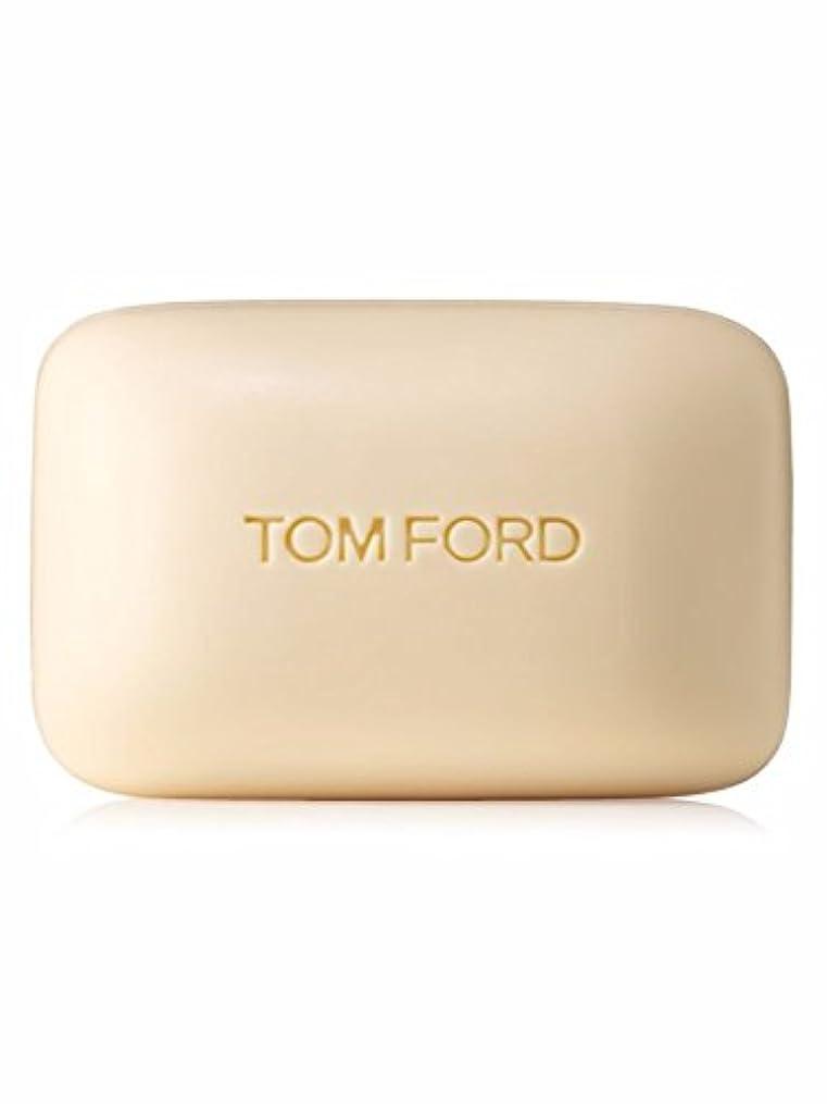 曖昧な超える賭けTom Ford Private Blend 'Neroli Portofino' (トムフォード プライベートブレンド ネロリポートフィーノ) 5.5 oz (165ml) Bar Soap (固形石鹸)