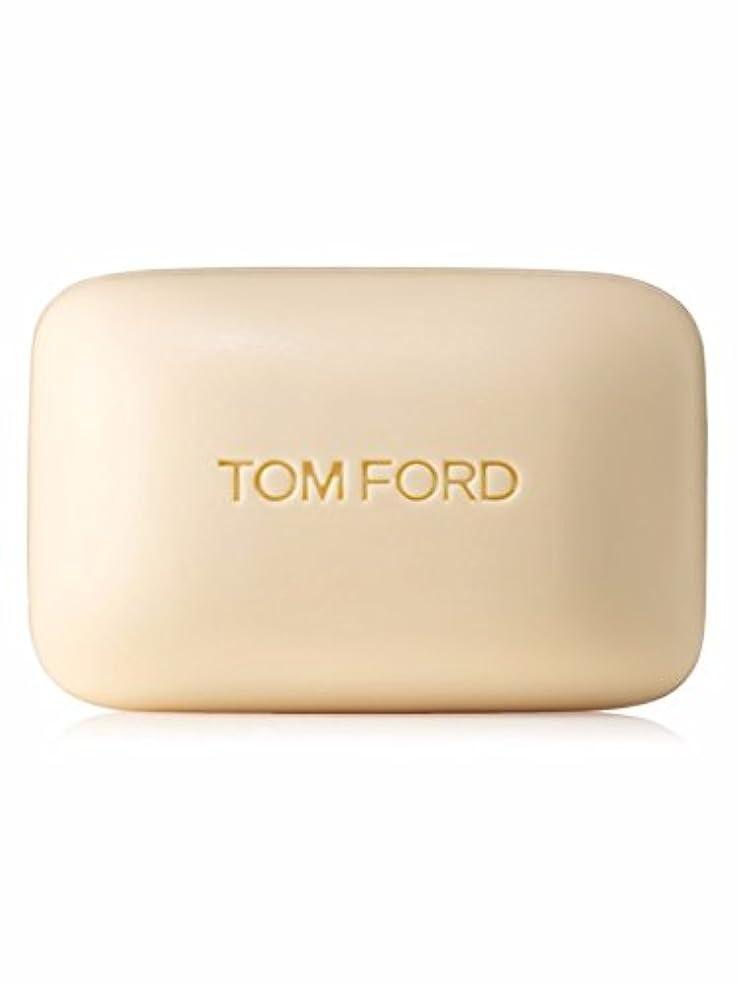 恐れるドナー楽しいTom Ford Private Blend 'Neroli Portofino' (トムフォード プライベートブレンド ネロリポートフィーノ) 5.5 oz (165ml) Bar Soap (固形石鹸)