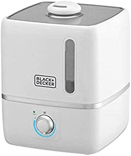 Black & Decker Air Humidifier - Hm3000-B5