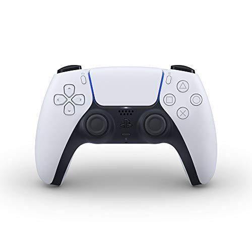 Generador Ruido Blanco marca Sony Interactive Entertainment LLC