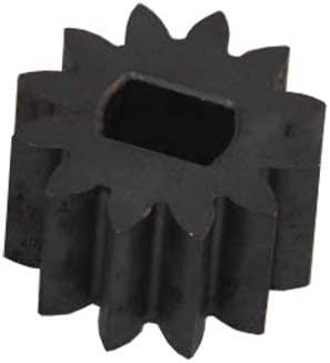high quality Toro 115-4668 sale Pinion Gear, 12 online Tooth outlet sale