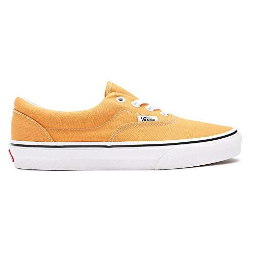 Zapatillas Vans Era Golden Nugget/True White Mujer 36
