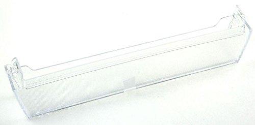 Original Samsung DA9715689A Dairy Guard Montageschrank
