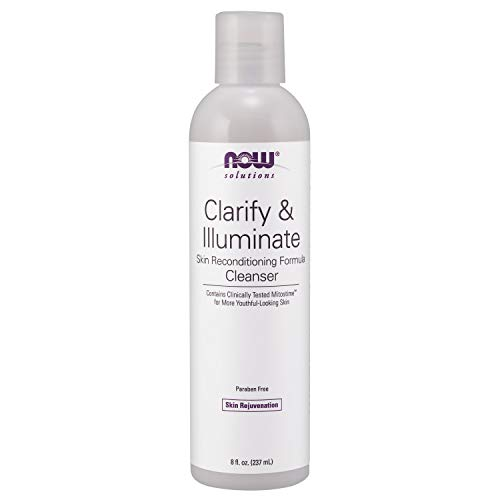 Clarify & Illuminate Cleanser - 237 ml