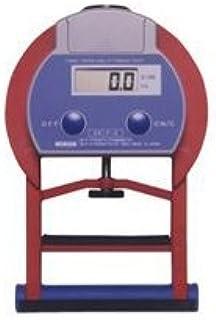 【メディカルブック】 デジタル握力計 グリップD 【SN-432】