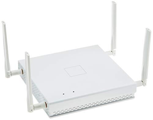 Lancom LX-6402 (EU) 61825