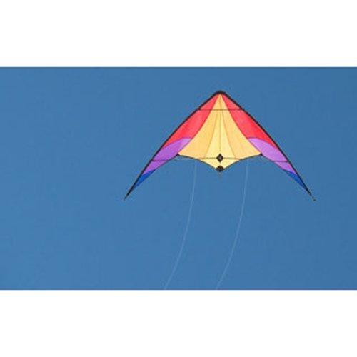 HQ Ecoline Stunt Kite - Orion