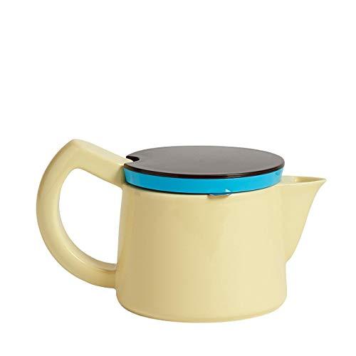 Coffee Kaffeekanne S Hay