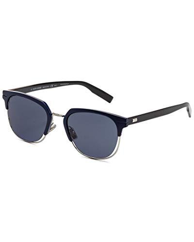 Dior Hombre gafas de sol AL13.15, FLL/KU, 51