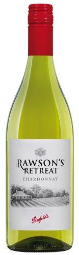 Rawson's Retreat - Chardonnay - Australien - Weißwein trocken 750ml