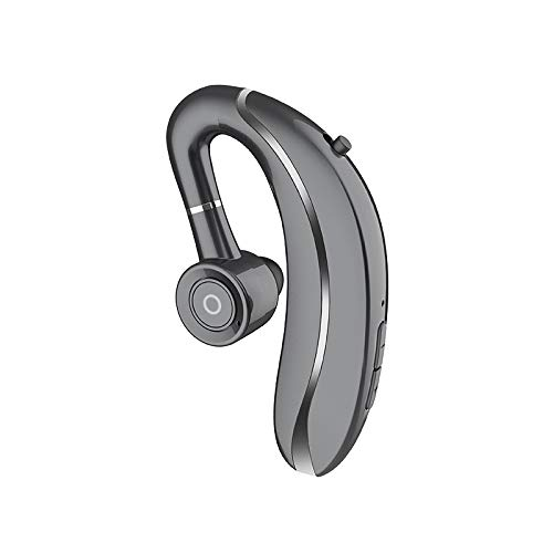 Drahtlose Kopfhörer Stereo-Kopfhörer Sport-Kopfhörer und mit Mikrofon-Headset
