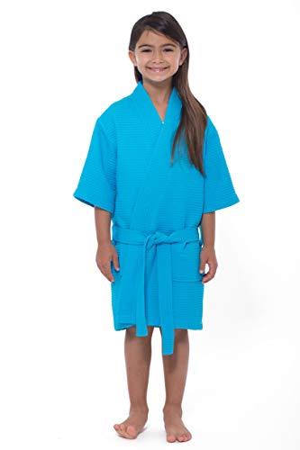 Consejos para Comprar Batas y kimonos para Niña - los más vendidos. 5