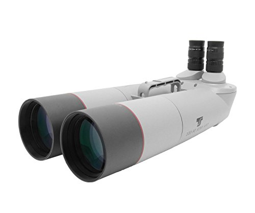 TS-Optics Semi-Apo ED Fernglas 30-90x100, TSBSA100-90