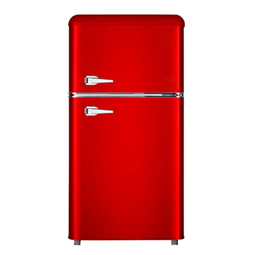 Consejos para Comprar Refrigerador 7 Pies que Puedes Comprar On-line. 9