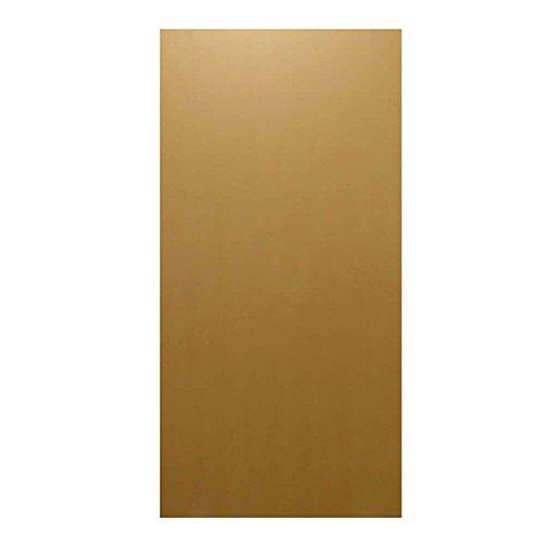ボックスバンク【個人様あて配送可】 ダンボール 板 (180×90cm) 5mm厚 12枚セット工作 FB09-0012p