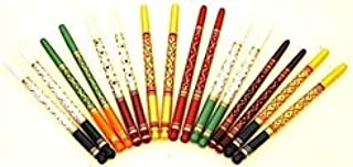 dandiya sticks bulk in usa