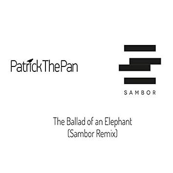 The Ballad of an Elephant (Sambor Remix)