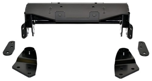 Best Buy! WARN 88085 Front Plow Mounting Kit for Kymco 450i