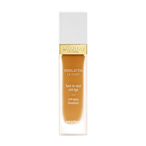 Sisley Le Teint Foundation Anti Alter 2b-beige Linen-30ml