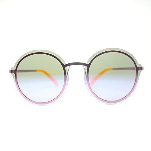 Agatha Ruiz de la Prada Sunglasses Mod. AR21345255