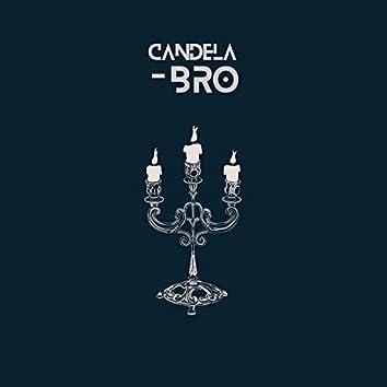 Candela-Bro
