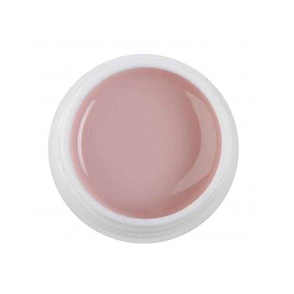 悲劇的なすりすきCuccio Pro - T3 UV Colour Gel - Opaque Petal Pink - 1oz / 28g