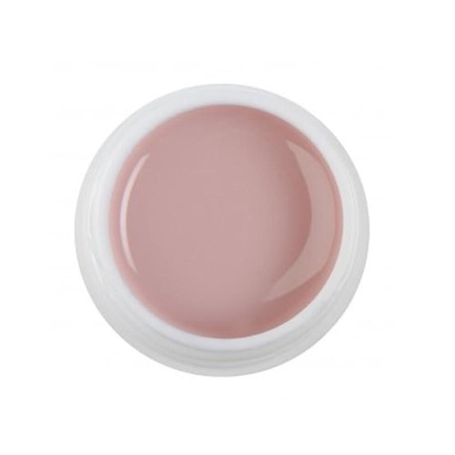 。パイント一致Cuccio Pro - T3 UV Colour Gel - Opaque Petal Pink - 1oz / 28g