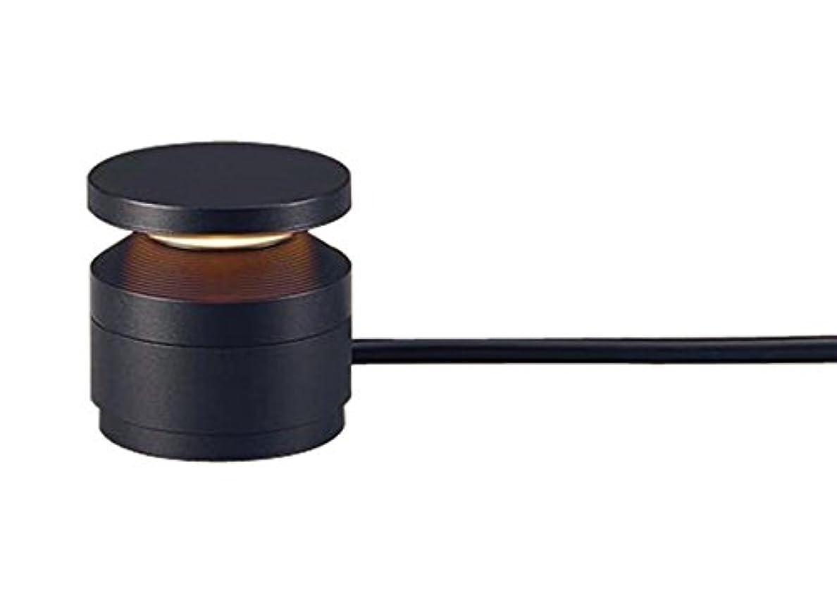 冷ややかな少年貫入Panasonic LED ガーデンライト 据置取付型 40形 電球色 LGW45830LE1
