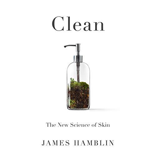 Clean cover art