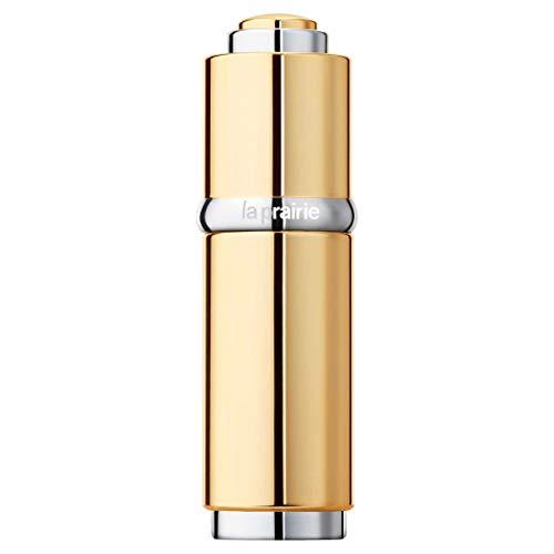 La Prairie Cellular Radiance Concentrate Pure Gold unisex, Serum 30 ml, 1er Pack (1 x 0.207 kg)