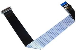Desconocido Cable Flex Monitor EAD62389099 LG 22MP57VQ-P