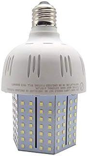 YXH 40W E27 LED de luz del maíz 6000k Bombilla de Haz 360° 5200LM Sustituye la Lámpara Incandescente de 250W-CFL HID Haluro de metal Bombilla