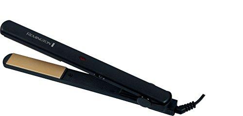 Alaciadoras De Cabello Remington marca Remington