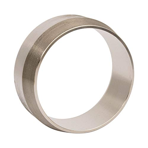 Fuchs Agricultural Engineering Press Ring