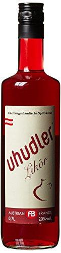 Uhudler Likör (1 x 0.7 l)