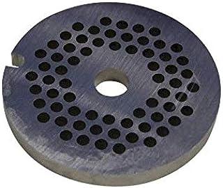 GRILLE DIAMETRE DES TROUS 4 M/M POUR PETIT ELECTROMENAGER BOSCH - 00028140