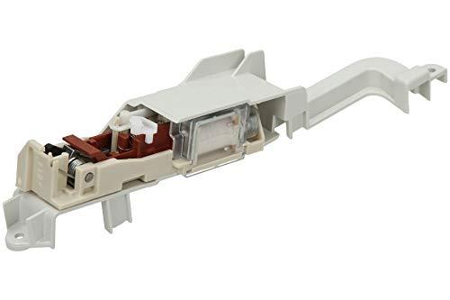 MIELE - SERRURE ELECTRO-MAGNETIQUE 220-240v DE LAVE LINGE MIELE