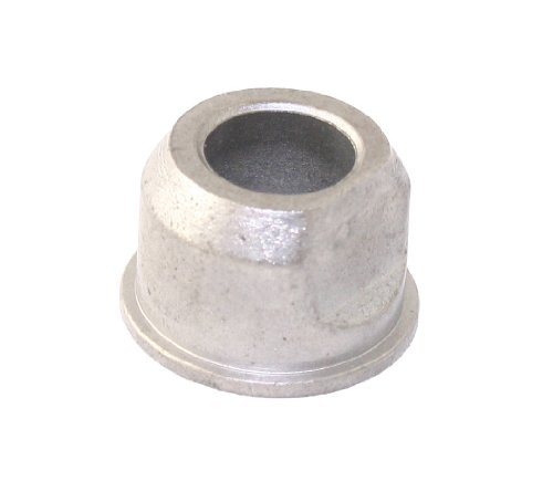 Top bearing flange 532124959 for 2021