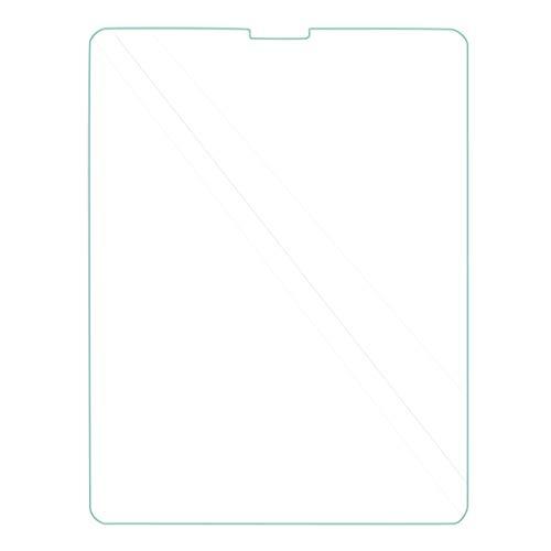 Webla Protector de pantalla Proteger Sch Ermo en película de hidrogel suave transparente para Ipad Pro 2020 11 pulgadas