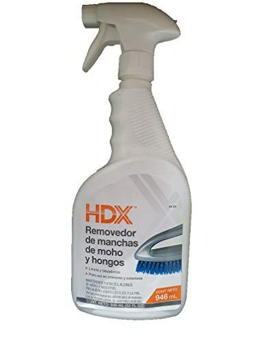 points removedor de verrugas fabricante HDX
