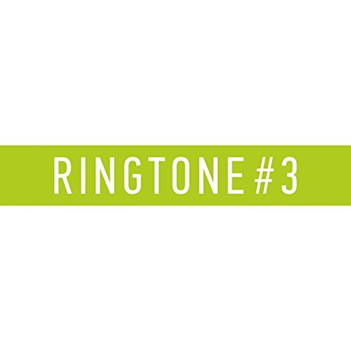 Professional Phonetone 3 (Sound, Signal)