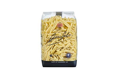 Pasta Garofalo 100% Italienisch Casarecce n 88 Nudeln 500g pasta di gragnano