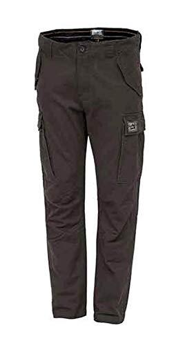 Fishing Cargo Pants brown, XL