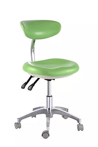 Minneapolis Mall APHRODITE Medical Dentist Nurse Sales of SALE items from new works Saddle Chair Docto Mobile Luxury