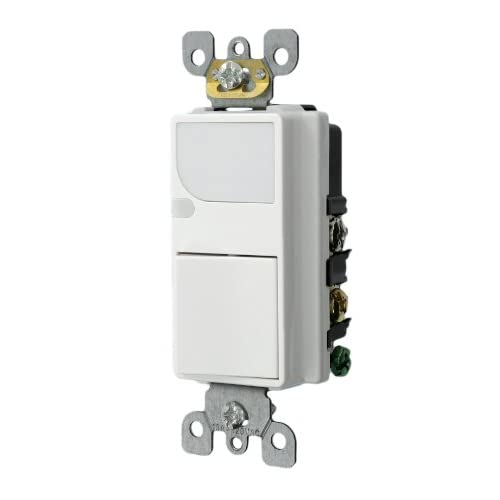Leviton Switch Wiring Diagram Rjw on
