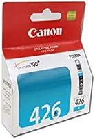 Canon Ink Cartridge, Cyan [cli-426c]