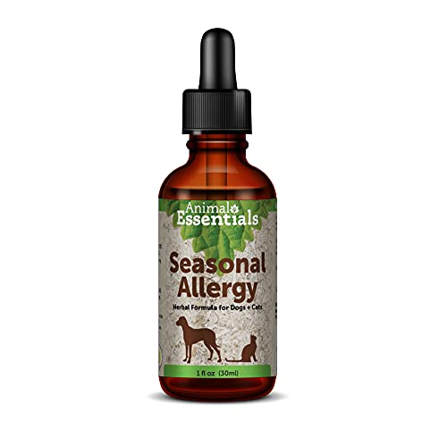Top 10 best selling list for supplement for cat allergies